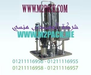 ماكينة ميكسر خلط السوائل الموديل 410 M2pack (2)